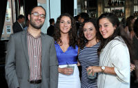 Children of Armenia Fund 6th Annual Summer Soiree #52