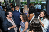 Children of Armenia Fund 6th Annual Summer Soiree #53