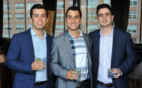 Children of Armenia Fund 6th Annual Summer Soiree #54