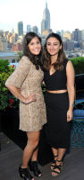 Children of Armenia Fund 6th Annual Summer Soiree #57