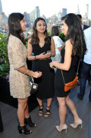 Children of Armenia Fund 6th Annual Summer Soiree #58