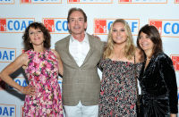 Children of Armenia Fund 6th Annual Summer Soiree #60