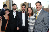 Children of Armenia Fund 6th Annual Summer Soiree #61