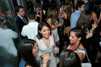 Children of Armenia Fund 6th Annual Summer Soiree #62