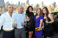 Children of Armenia Fund 6th Annual Summer Soiree #64