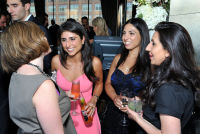 Children of Armenia Fund 6th Annual Summer Soiree #65