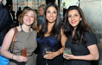 Children of Armenia Fund 6th Annual Summer Soiree #66