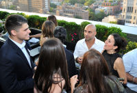 Children of Armenia Fund 6th Annual Summer Soiree #67