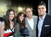 Children of Armenia Fund 6th Annual Summer Soiree #68