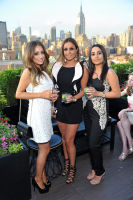 Children of Armenia Fund 6th Annual Summer Soiree #69