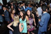 Children of Armenia Fund 6th Annual Summer Soiree #71