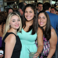 Children of Armenia Fund 6th Annual Summer Soiree #72