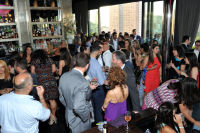 Children of Armenia Fund 6th Annual Summer Soiree #73