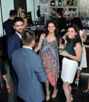 Children of Armenia Fund 6th Annual Summer Soiree #74