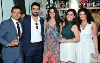 Children of Armenia Fund 6th Annual Summer Soiree #75