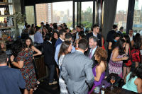 Children of Armenia Fund 6th Annual Summer Soiree #76