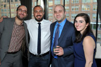 Children of Armenia Fund 6th Annual Summer Soiree #77