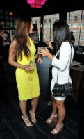 Children of Armenia Fund 6th Annual Summer Soiree #78
