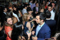 Children of Armenia Fund 6th Annual Summer Soiree #79