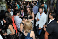 Children of Armenia Fund 6th Annual Summer Soiree #80