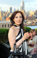 Children of Armenia Fund 6th Annual Summer Soiree #82