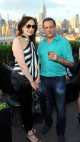 Children of Armenia Fund 6th Annual Summer Soiree #83