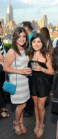 Children of Armenia Fund 6th Annual Summer Soiree #84