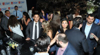 Children of Armenia Fund 6th Annual Summer Soiree #85