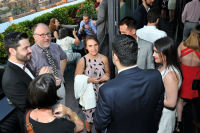 Children of Armenia Fund 6th Annual Summer Soiree #86