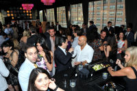 Children of Armenia Fund 6th Annual Summer Soiree #88