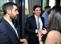 Children of Armenia Fund 6th Annual Summer Soiree #89