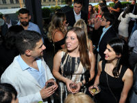 Children of Armenia Fund 6th Annual Summer Soiree #90