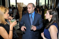 Children of Armenia Fund 6th Annual Summer Soiree #91