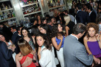 Children of Armenia Fund 6th Annual Summer Soiree #92