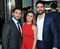 Children of Armenia Fund 6th Annual Summer Soiree #93