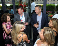Children of Armenia Fund 6th Annual Summer Soiree #95