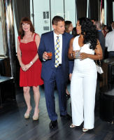 Children of Armenia Fund 6th Annual Summer Soiree #98