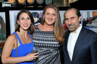 Children of Armenia Fund 6th Annual Summer Soiree #100