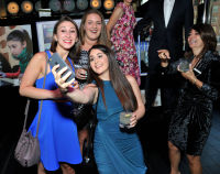 Children of Armenia Fund 6th Annual Summer Soiree #101