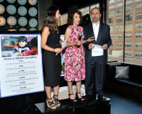 Children of Armenia Fund 6th Annual Summer Soiree #102