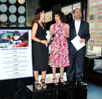 Children of Armenia Fund 6th Annual Summer Soiree #103