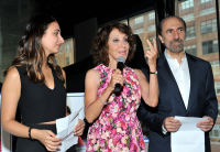 Children of Armenia Fund 6th Annual Summer Soiree #104