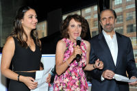 Children of Armenia Fund 6th Annual Summer Soiree #105