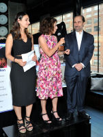 Children of Armenia Fund 6th Annual Summer Soiree #109