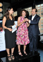 Children of Armenia Fund 6th Annual Summer Soiree #110