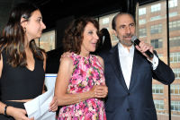 Children of Armenia Fund 6th Annual Summer Soiree #112