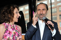 Children of Armenia Fund 6th Annual Summer Soiree #114