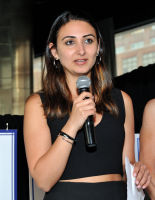 Children of Armenia Fund 6th Annual Summer Soiree #116