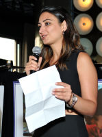 Children of Armenia Fund 6th Annual Summer Soiree #117