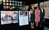 Children of Armenia Fund 6th Annual Summer Soiree #120